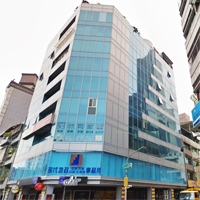 Kaohsiung Office